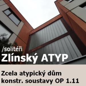 ATYPZLINV3