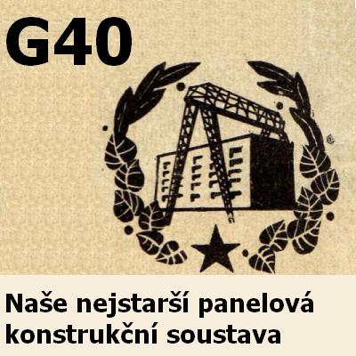 G40V2