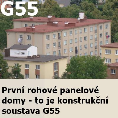 G55V2