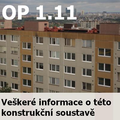 OP.1.11V2