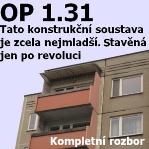 OP1.31V3