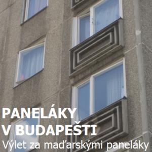 PANELHAZv2