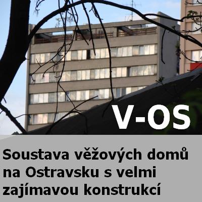 VOSV2