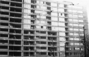 [3] Osazovaní oken