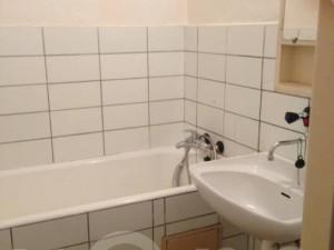 Původní koupelna [4]