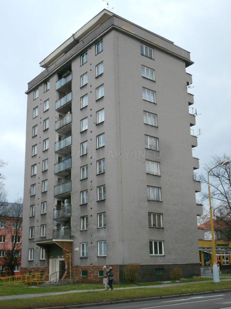 img 064