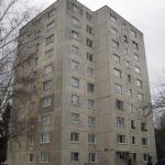 BA-NKS, Slovenská verze
