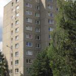 BA-NKS, Česká verze