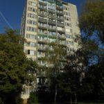 Věžová sekce T06B