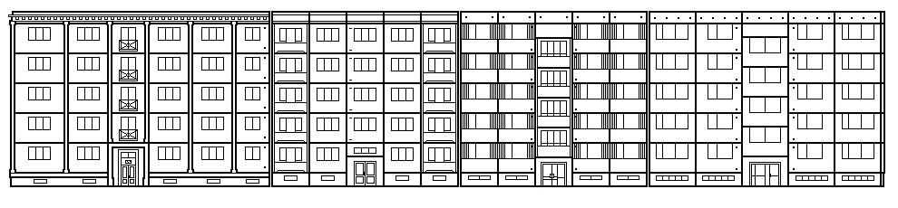 vyvoj-panelovych-domu